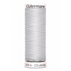 Gütermann Allesnaaigaren kleur 008