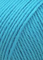 Merino 150 kleur 0079