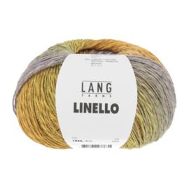 Linello 0050