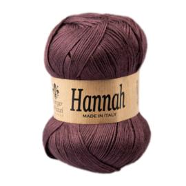 Hannah 37