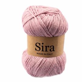 Sira 6
