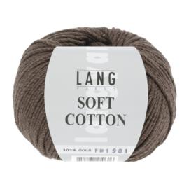 Soft Cotton 068