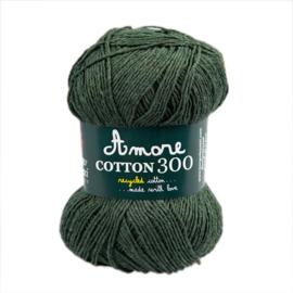 Amore Cotton 300 kleur 135