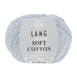 Soft Cotton 021