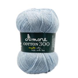 Amore Cotton 300 kleur 115
