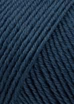 Merino 150 kleur 0133
