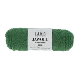 Jawoll 317