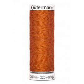 Gütermann Allesnaaigaren kleur 982