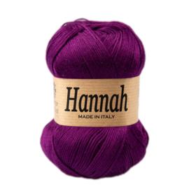 Hannah 36