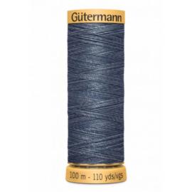 Gütermann Jeansgaren kleur 5397