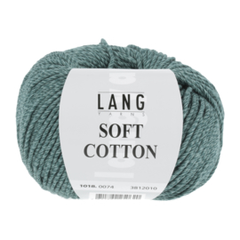 Soft Cotton 074