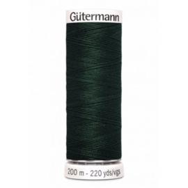 Gütermann Allesnaaigaren kleur 472