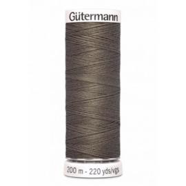 Gütermann Allesnaaigaren kleur 727