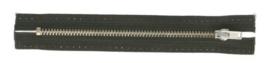 Niet Deelbare Rits Broek/Rok Metaal M40