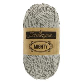 Mighty 754 Rock
