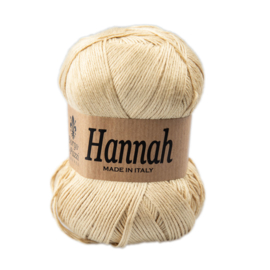 Hannah 17