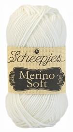Merino Soft 602 Raphael