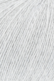 Alpaca Soxx 0003