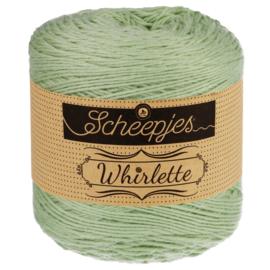 Whirlette 880 Delicious
