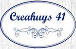 Exclusieve Haakpakketten en Haakpatronen van Creahuys 41