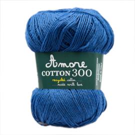 Amore Cotton 300 kleur 131