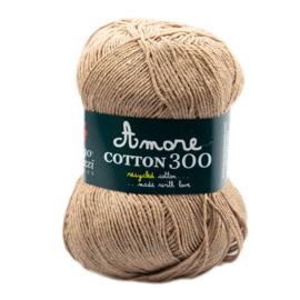 Amore Cotton 300 kleur 103