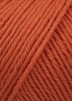 Merino 150 kleur 0159