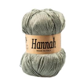 Hannah 23