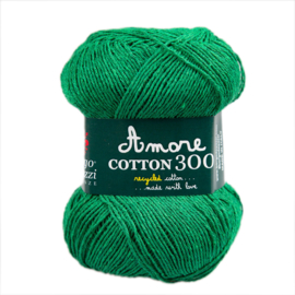 Amore Cotton 300 kleur 134