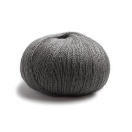 Piura 28 Slate Grey