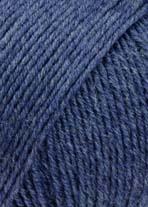 Merino 150 kleur 0234