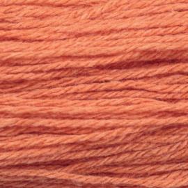 Amore Cashmere 160 kleur 48