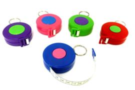 Opry Oprolcentimeter