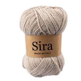 Sira 20