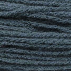 Amore Cashmere 160 kleur 52