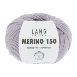 Merino 150 kleur 0045