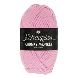 Chunky Monkey 1390