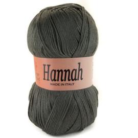 Hannah 22 (uitlopende kleur)