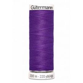 Gütermann Allesnaaigaren kleur 392