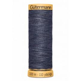 Gütermann Jeansgaren kleur 5154