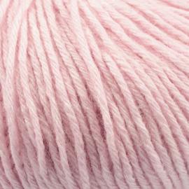 Amore Cashmere 160 kleur 42