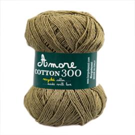 Amore Cotton 300 kleur 133