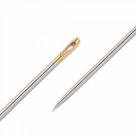 Prym Naainaalden lang staal No. 3-7