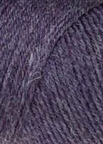 Jawoll 480 (uitlopende kleur)
