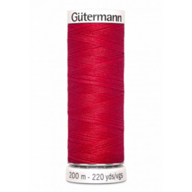 Gütermann Allesnaaigaren kleur 156