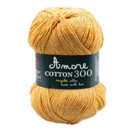 Amore Cotton 300 kleur 104