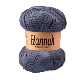 Hannah 42