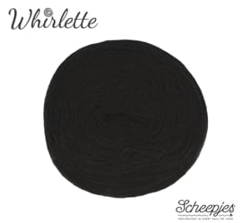 Whirlette 851 Liquorice