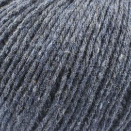 Amore Jeans 160 kleur 3