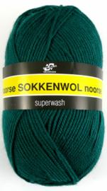 Noorse wol 6856